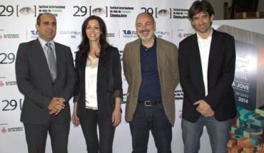 Rueda-de-prensa-Cinema-Jove-PORTADA-370×215