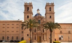 San-Miguel-de-los-Reyes-370x215