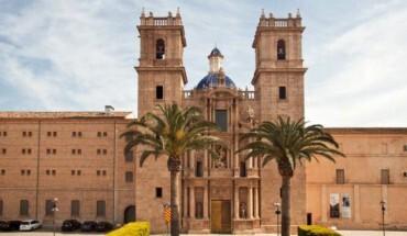 San-Miguel-de-los-Reyes-370×215