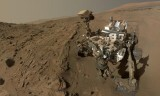 Selfy_Curiosity2_NASA_image671_405