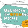 Shopening-Night-Verano-2014