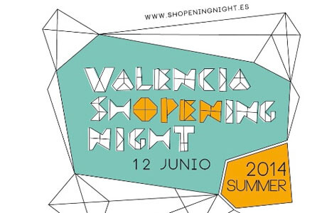 Shopening-Night-Verano-2014