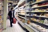 SupermercadoI_redimensionar