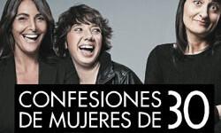 TALIA_confesiones_250x250px