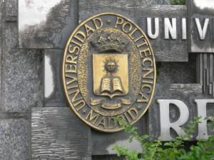 UPM-Rectorado--0