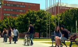 Universitat-de-Valencia