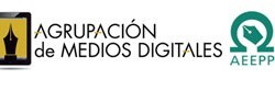 VLC Noticias está afiliado a