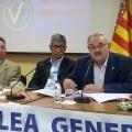 asamblea-2014-ffcv