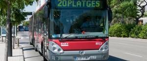 autobus-emt-valencia-playas-portada