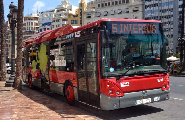 autobuses-hibridos-ayuntamiento-de-valencia
