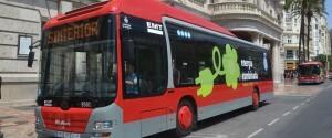 autobuses-hibridos-portada