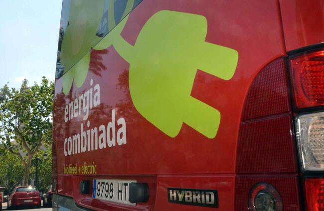 autobuses-hibridos-valencia