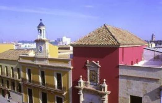 ayuntamiento de Jerez   Buscar con Google