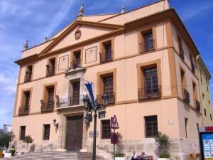 ayuntamiento-paterna-16272665