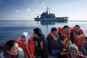 b_400_275_16777215_0___images_stories_2014_Mayo_italia_rescate