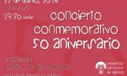 banner-concierto-22-junio-370x215