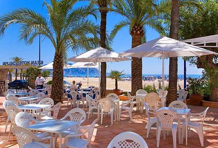 bar_terraza