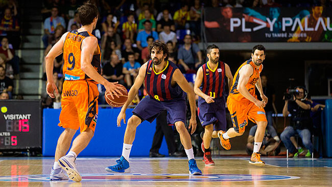 barcelona-valencia-basket-70-74