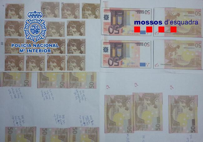 billetes-50-euros-falsos-01