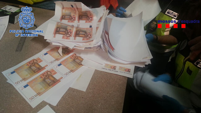 billetes-50-euros-falsos-02