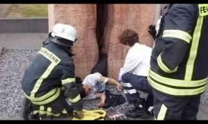 bomberos-vagina-alemaina_xoptimizadax--644x362_3970853-386