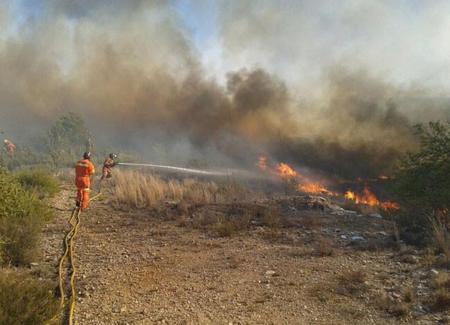 bomberos-vale-ncia-incendio