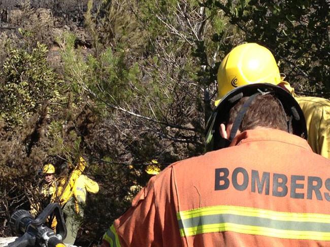 bomberos-valencia-accion