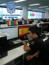 brasil ccpi