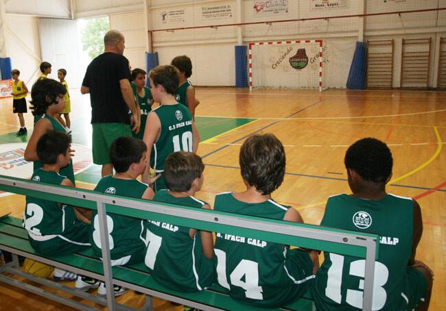 calpe-trofeo-federacion-2014