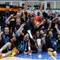 campeones-eurocup-20141