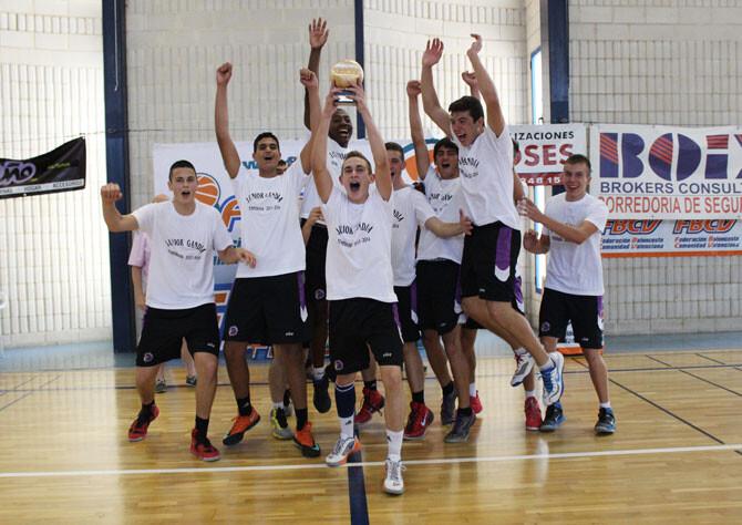 campeones-fcv-2014-02