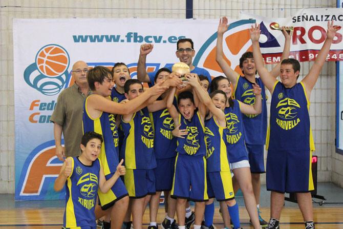 campeones-fcv-2014-03