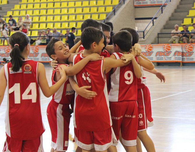 campeones-fcv-2014-04