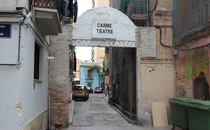 carme-teatre-valencia