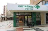 carrefour-express-benidorm