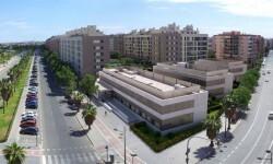 casa-caridad-multicentro-avenida-valladolid