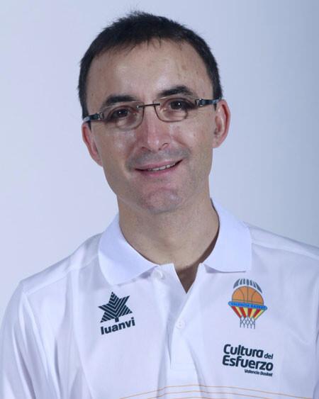 chechu-mulero-director-deportivo-valencia-basket