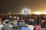 cine-en-la-playa-Valencia