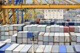 contenedores-buque-maersk