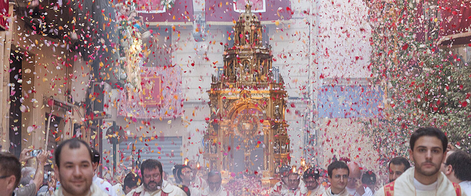 corpus-christi-procesion-2014-portada