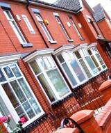 cuatro-datos-que-los-clientes-deberian-preguntar-a-sus-agentes-inmobiliarios