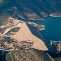 cuenca-hidrografica-jucar