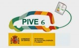 el-pive-6-llega-con-175-millones-de-euros-de-presupuesto-01