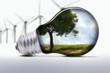energetic-efficiency