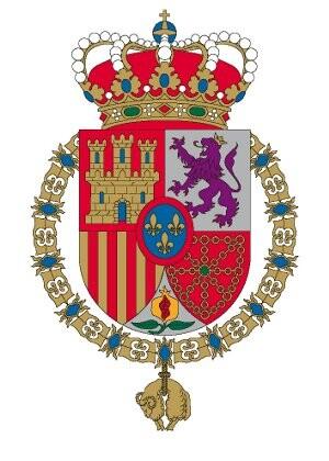escudo_real_FelipeVI