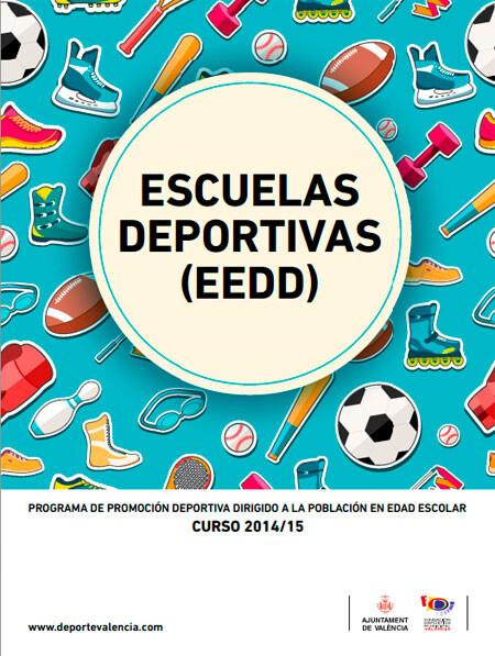 escuelas-deportivas-programa