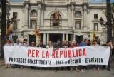 esquerra-unida-plaza-republica