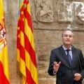 fabra-cambios-catala