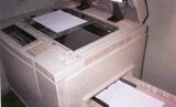 fotocopiadoras+toshiba+mod+3550+usadas+santiago+metropolitana+de+santiago+chile__19574B_1