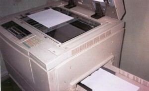 fotocopiadoras-toshiba
